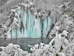 plitvice th
