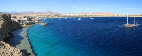 Sharm_El_Sheikh_-_Naama_Bay